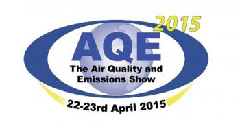 EMS at AQE 2015