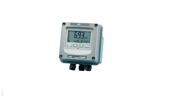 ATI Q45/R pH/ORP Monitor