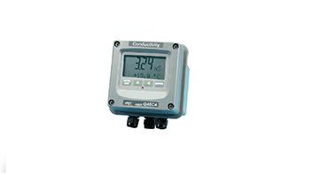 ATI Q45C4 4 Electrode Conductivity Monitor