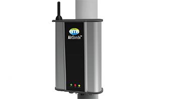 AirSonde™ Air Quality Monitor