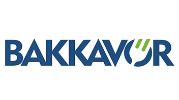 EMS Supports Bakkavor – Cucina Sano in Achieving 'Best in Group' Status