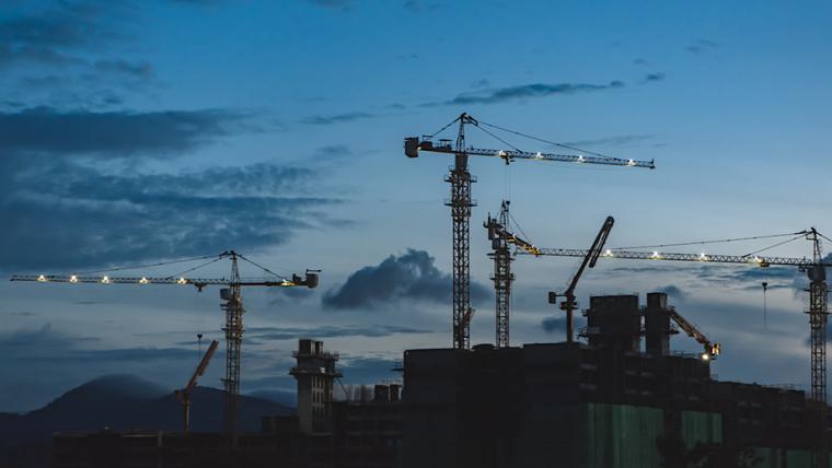 Construction Environmental Management Plan (CEMP)