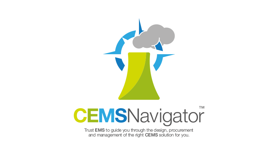 EMS is Proud to Announce the Launch of CEMS Navigator