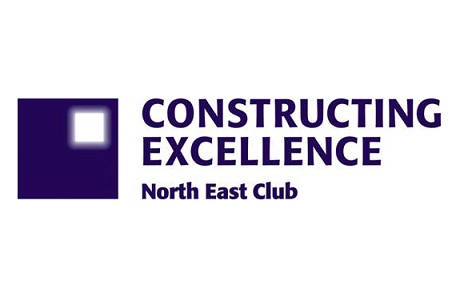Constructing Excellence North East