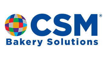 EMS Support CSM Bakery to implement various requirements of M&S Plan A 2025 Silver criteria.
