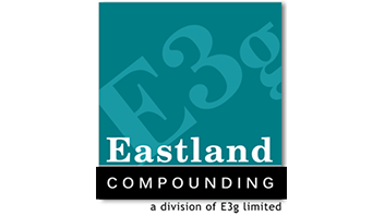 EMS aid rubber manufacturer Eastland Compounding in the repair and maintenance of their CEMS equipment