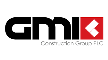 EMS provides environmental support to GMI Construction