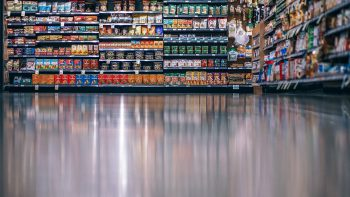 'Green' Product Labels: Can Consumers Trust Them?