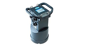 Hach FL900 Portable Flow Meter Module