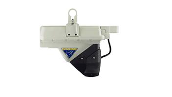 Hach FLO-DAR Non-contact Flow Sensor