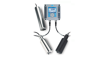 Hach Solitax sc Sensors