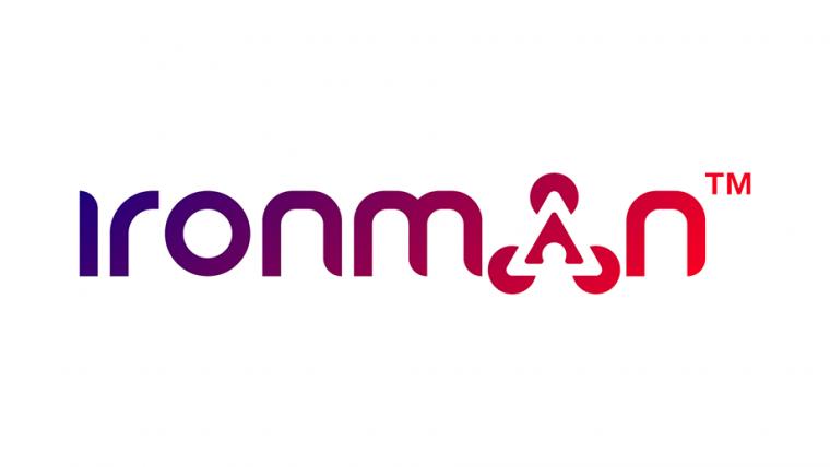 IRONMAN™ Project