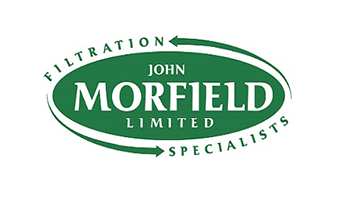 Turnkey particulate extraction and monitoring systems for leading independent Scottish distillery, John Morfield