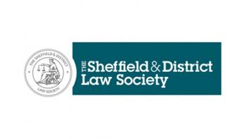 Success at Law Society Presentation