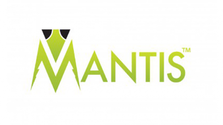 MANTIS™ - Monitoring and Analytics to Improve Service