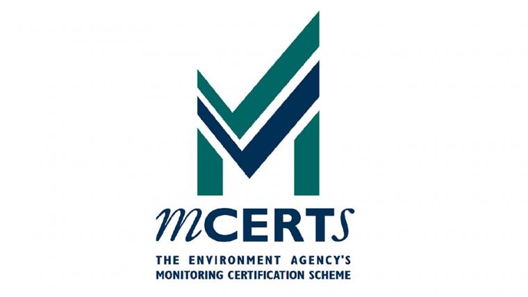 MCERTS Flow and Water Quality Solutions
