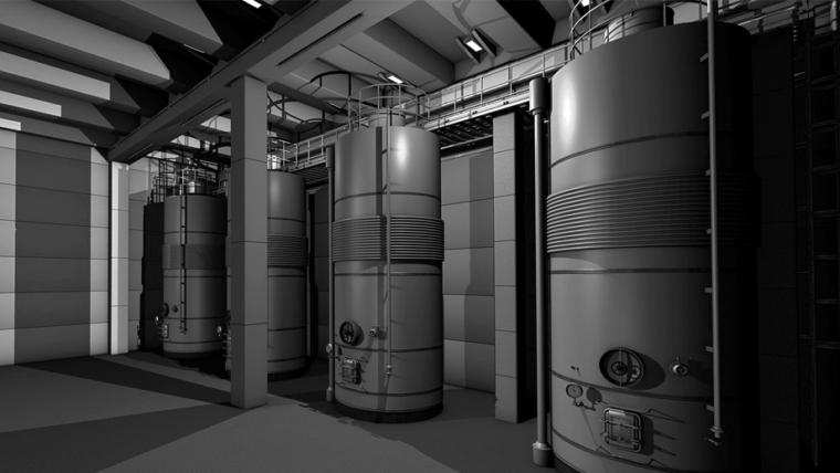 Medium Combustion Plant Permits