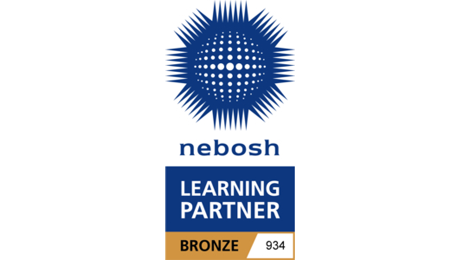 NEBOSH course south yorkshire