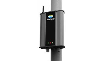 OdourSonde™ Odorous Gas Monitor