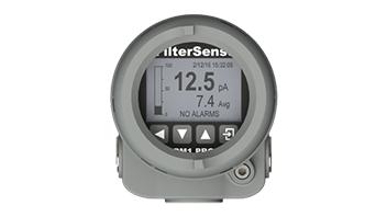 FilterSense PM1 & PM1 PRO