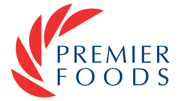 EMS support Premier Foods to maintain environmental compliance