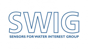 """Dr Pete Skipworth to present at """"Sewer Systems for the 21st Century"""""""