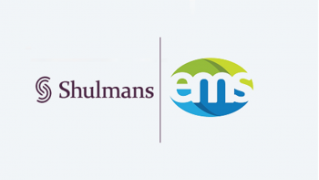 EMS and Shulmans Solicitors Seminar