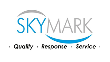 EMS supports Skymark to maintain Environmental Compliance