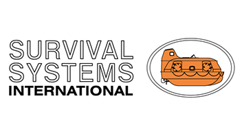 EMS deliver the NEBOSH Certificate in Environmental Management to Survival Systems International.