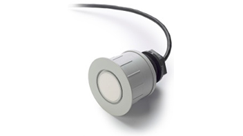 Hach U53 Ultrasonic Sensor