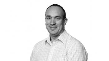Neil Scarlett joins as Strategic Director