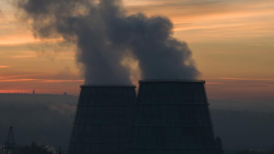 Medium Combustion Plant Directive FAQ