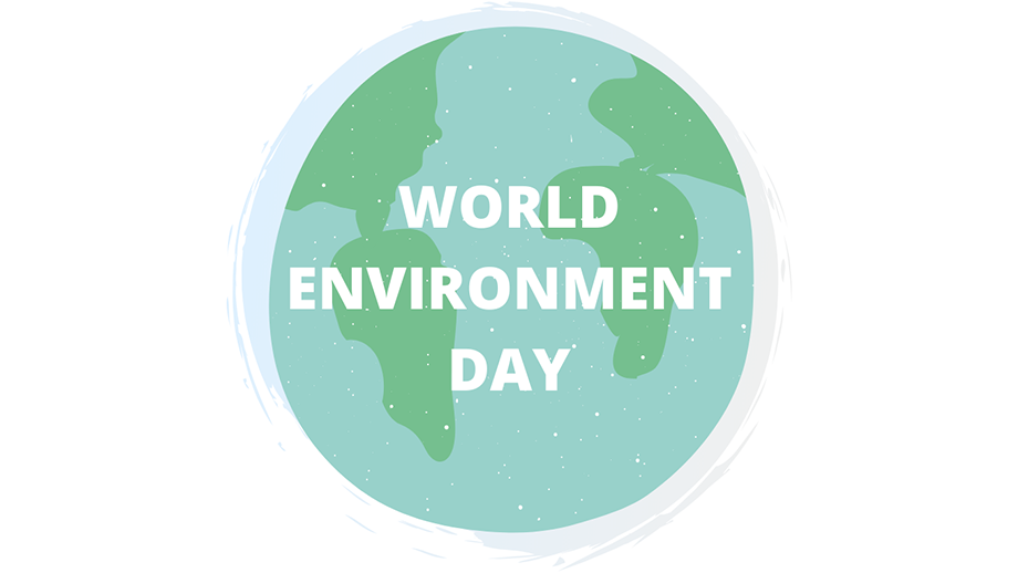 World Environment Day: Time for Nature