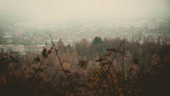 World Environment Day 2019 – Tackling Air Pollution Part 1