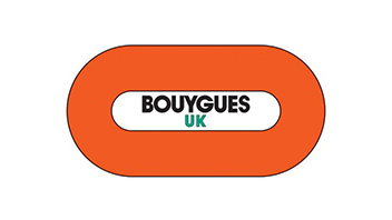 EMS deliver the CITB accredited SEATS (Site Environmental Awareness Training Scheme) course to Bouygues UK project staff