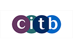 citb accredited logo