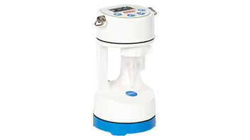 Coriolis® COMPACT - Bioaerosol and Particulate Sampler