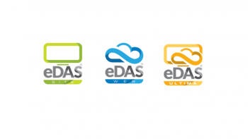 Could eDAS® help you with ESOS Phase 2 Compliance?