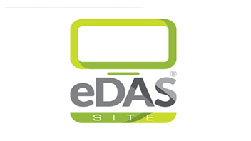 Successful eDAS® installation for major food manufacturer