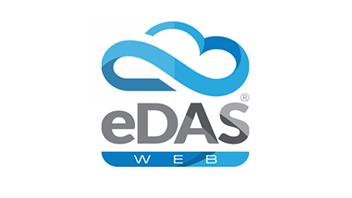 eDAS Web