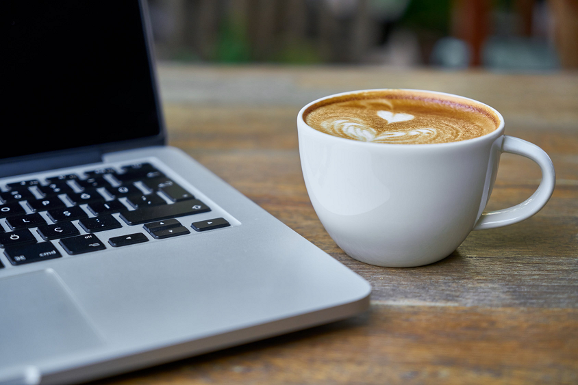 Adapting to online learning: what will your business gain?
