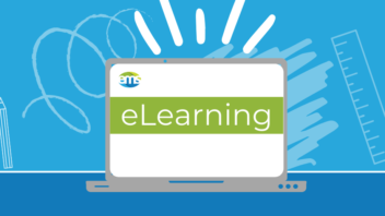 Introduction to Environmental Awareness  Level 1 (eLearning)