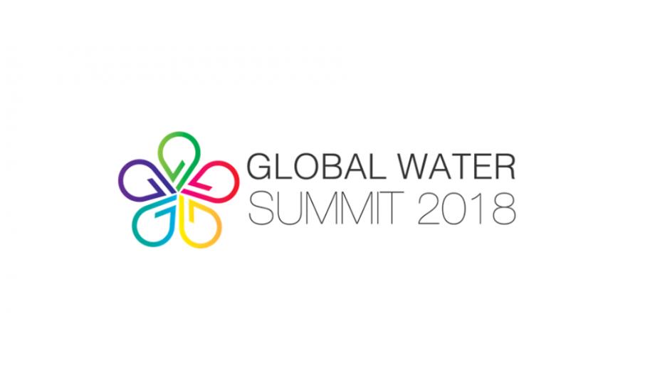 global water summit