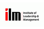 Institute of Leadership and Management ILM accredited