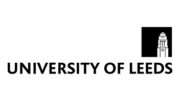 University of Leeds and the In-Situ Level Troll 500