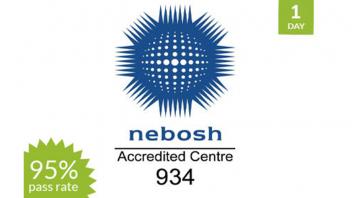NEBOSH Award in Environmental Awareness at Work