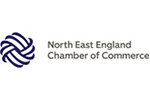 North East Chamber of Commerce Logo