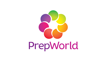 EMS support PrepWorld with M&S Plan A Sustainability Scorecard Gap Analysis