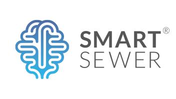 SMART Sewer®