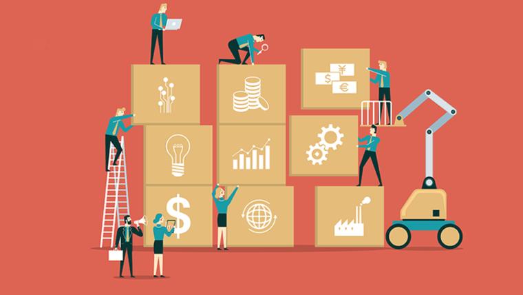 Supply Chain and Procurement